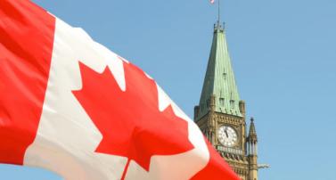 哪个加拿大转运包裹运费便宜?加拿大转运运费标准!