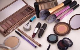 海淘加拿大化妆品走哪个转运公司比较靠谱?