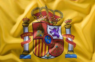 西班牙海淘到国内有什么合适的转运吗?西班牙转运线路!