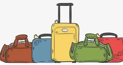 加拿大转运包裹回国有数量限制吗?加拿大海淘转运!