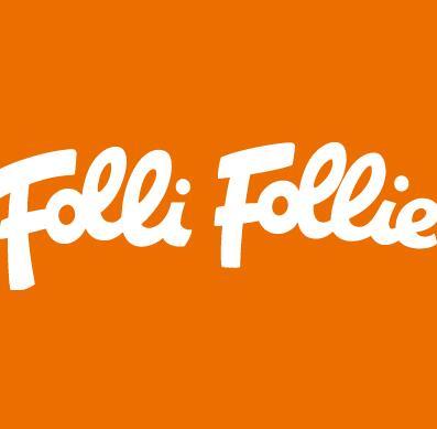 2021史上最全Folli Follie芙丽芙丽美国官网海淘购物攻略教程
