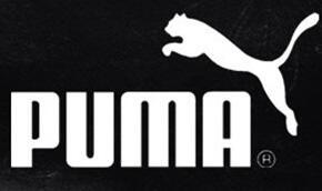 YCMC美国官网精选PUMA彪马正价产品额外6折促销!