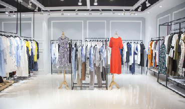 韩版衣服要在哪个网站买?韩国服饰海淘网站推荐!