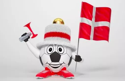 哪个转运公司提供丹麦线路?丹麦海淘转运专线!