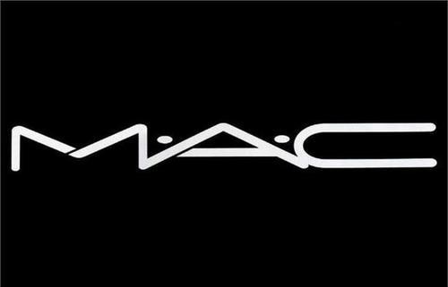 MAC魅可美国官网现有全场8折+满赠正装生姜高光活动!