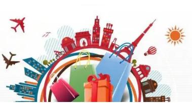 哪个网站可以海淘丹麦产品?丹麦海淘网站推荐!