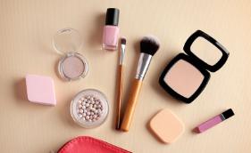 哪个网站可以海淘俄罗斯化妆品?俄罗斯化妆品海淘网站推荐!