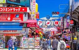 新手常用日本海淘网站,比代购靠谱!