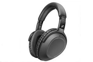 Sennheiser PXC 550-II 无线降噪耳机45折$156