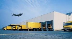 加拿大海淘转运包裹回国怎么保证货物安全?加拿大转运专线!