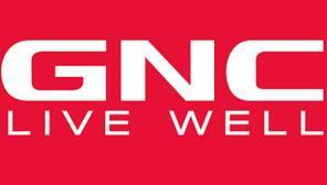 GNC健安喜全场保健产品买一件第二件半价,另有畅销产品买一送一