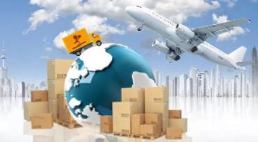 美国海淘转运包裹回国申报价格有限制吗?新手必看!