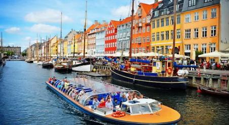 选择丹麦转运公司怎么看好坏?丹麦海淘转运公司推荐!