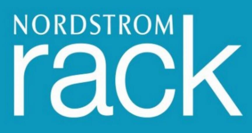 Nordstrom Rack美国官网清仓区低至1折+额外75折促销!