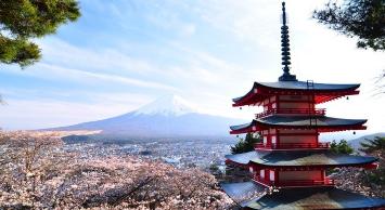 日本转运公司优势有哪些?日淘转运专线!