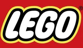 Zavvi官网劳工节精选LEGO乐高玩具套装低至6.5折+额外9折!
