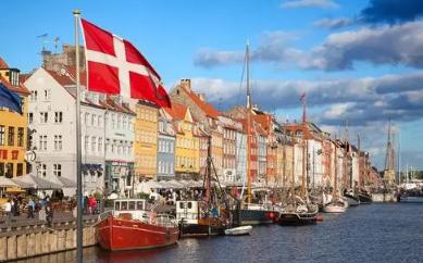 哪家丹麦转运公司可靠?丹麦海淘转运公司选择!