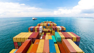 影响日本转运包裹速度的因素是什么?日淘转运时效!