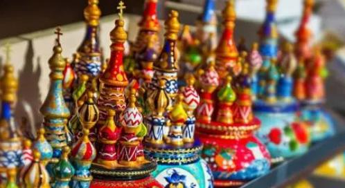 值得海淘的俄罗斯购物网站,新手必看!