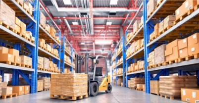 哪家韩国转运公司提供包裹仓储服务?满足各种仓储包裹需求!