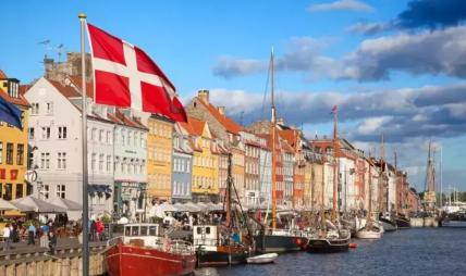 推荐热门丹麦海淘网站,让你尽情买买买!