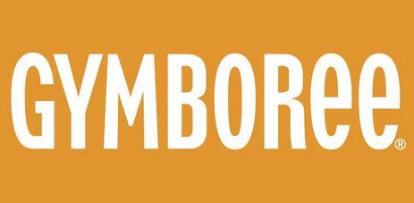 Gymboree金宝贝美国官网折扣区儿童服饰低至3折促销