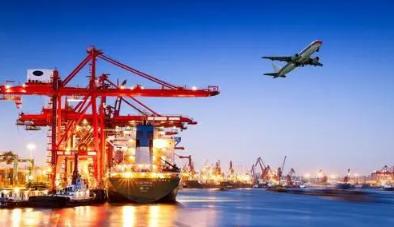 新手如何辨别日本海淘转运公司是否靠谱?日淘转运公司!