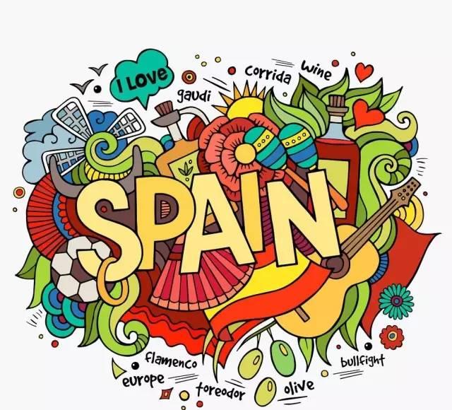 西班牙海淘转运哪些问题会影响服务品质?