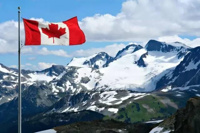 加拿大转运公司是怎么收费的?加拿大转运公司收费标准