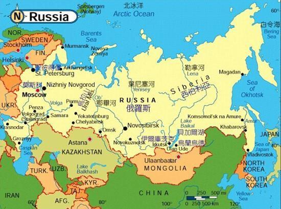 俄罗斯转运公司哪家靠谱?俄罗斯转运公司选择要素