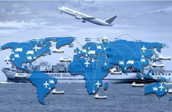 如何选择美国转运公司?美国转运公司的选择标准是什么?