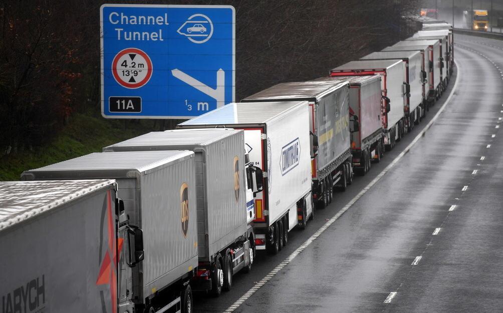 英国转运公司价格是多少?英国转运公司运费收费标准
