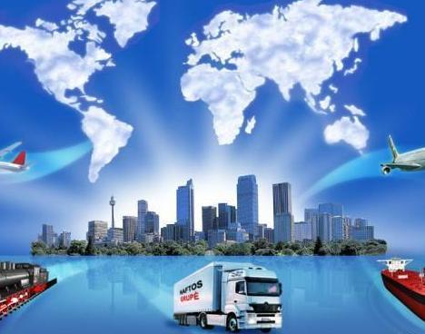 澳洲转运公司怎么收费?澳洲转运公司海淘运费收费标准