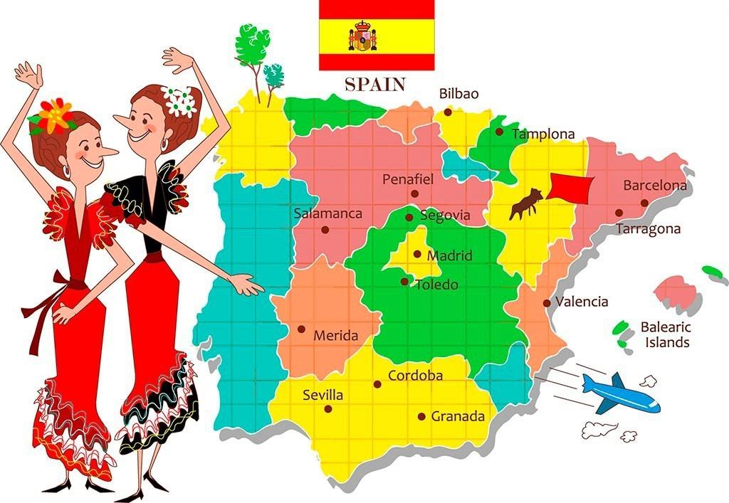西班牙转运公司运费贵吗?西班牙转运公司运费收费标准