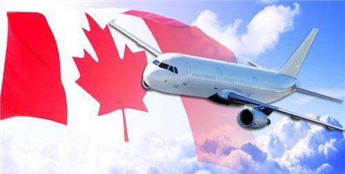 为什么选择加拿大转运的人这么多?海淘加拿大转运公司推荐