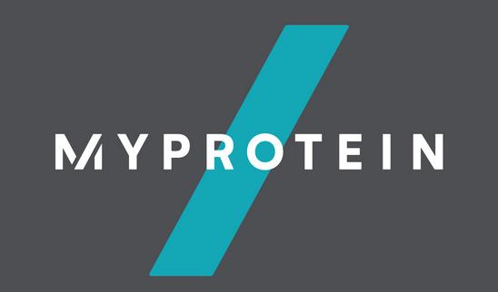 Myprotein美国官网保健品海淘购物教程