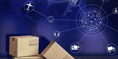 丹麦转运包裹要求有哪些?丹麦海淘转运注意事项!