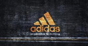 Adidas阿迪达斯美国官网全场鞋服满$50额外7折,折扣区参加!
