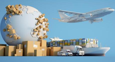 哪家澳洲转运公司运费低?澳洲转运包裹运费标准!