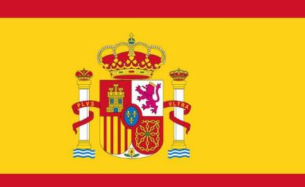 手把手教你选择西班牙转运公司?西班牙海淘必看!