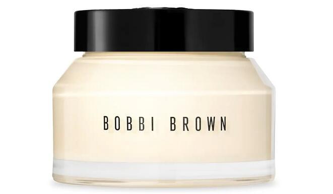 Bobbi Brown芭比波朗橘子面霜100ml(价值$120)售价$95+满赠正装眼霜