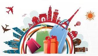 哪个网站可以海淘英国商品?英淘购物网站推荐!