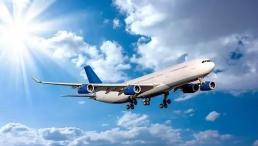 转运韩国包裹影响速度的因素是什么?韩淘转运时效!