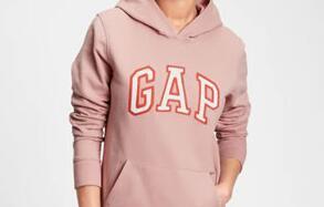 Gap美国官网Gap Factory精选服饰额外6折促销,不少好价!