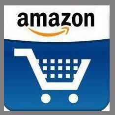 美國亞馬遜Amazon海淘購物教程