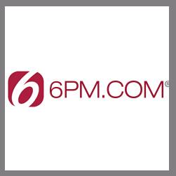 美国海淘6pm网站海淘购物教程