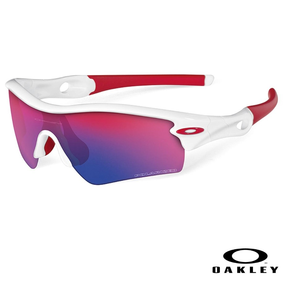 oakley si boots review  oakley ansi