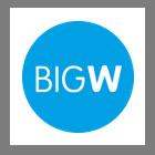 澳洲bigw海淘購物教程