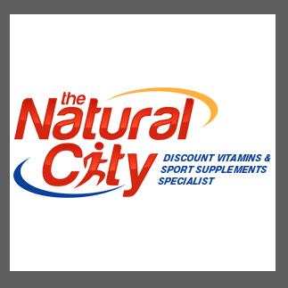 澳洲naturalcity海淘購物教程