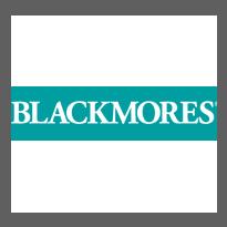 澳洲Blackmores海淘教程